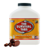 Survival Tabs - Chocolate