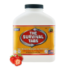 Survival Tabs - Strawberry