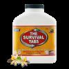 Survival Tabs - Vanilla Malt